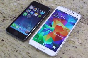 Φήμες για οθόνη από ζαφείρι σε Samsung και LG