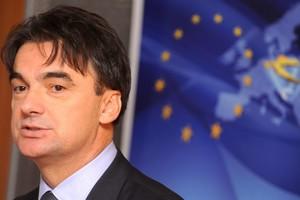 Συναντήσεις κυβέρνησης-επενδυτών στην Κροατία