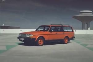 Πώς να πουλήσεις το αμάξι όσο παλιό κι αν είναι