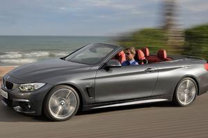 Τι νέο φέρνει το καλοκαίρι για τη BMW