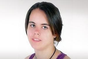 Εξαφανίστηκε 17χρονη από τα Πατήσια