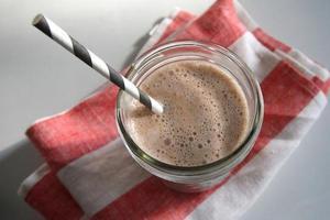 Στο 23% ΦΠΑ και επίσημα το σοκολατούχο γάλα