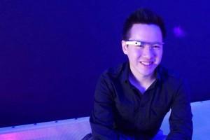 Ο αρχιμηχανικός των Google Glass «μετακόμισε» στην Oculus VR