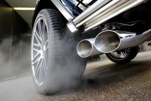 «Τίποτα δεν μπορεί να σώσει τα πετρελαιοκίνητα αυτοκίνητα»