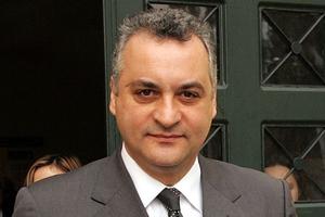 Κεφαλογιάννης: Η υποψηφιότητα Μπακογιάννη στο ΕΛΚ έπρεπε να φτάσει ως το τέλος