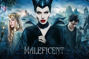 Διαγωνισμός με δώρο 150 προσκλήσεις για το «Maleficent»
