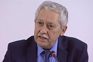 «Η ΔΗΜΑΡ ηττήθηκε ως κόμμα, δεν ηττήθηκε η πολιτική της»