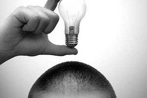 Πώς γίνεται η κατοχύρωση της ευρεσιτεχνίας