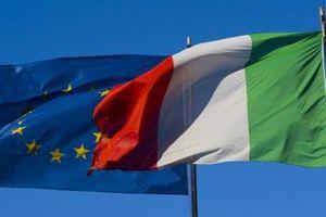 Ένα εκατομμύριο θέσεις εργασίας έγιναν καπνός σε 6 χρόνια στην Ιταλία