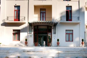 Ξενοδοχείο συμμετέχει στο πρόγραμμα «Καθαρά Χέρια»
