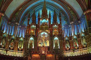Ορθόδοξη και Καθολική εκκλησία υπέρ του οικουμενικού διαλόγου