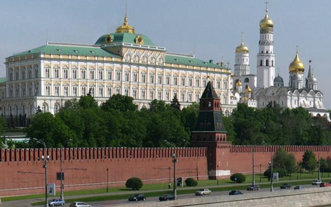 Αντιδρά η Ρωσία στην παράταση των κυρώσεων από την Ε.Ε.