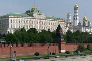 «Η Μόσχα σέβεται την απόφαση της Επιτροπής Νόμπελ»