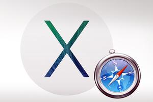 Η Apple αναβαθμίζει το Safari