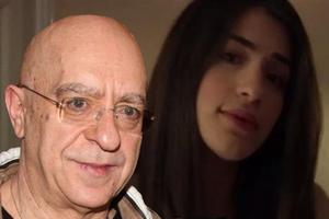 Κοκκινόπουλος: Δεν είναι ούτε σεξιστικά ούτε χυδαία τα σποτ