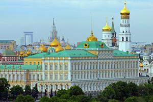 Δεν δίνουν λεπτομέρειες για το δυστύχημα με το υποβρύχιο οι Αρχές της Ρωσίας