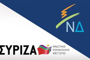Κόντρα ΣΥΡΙΖΑ – ΝΔ για τη συνταγματική αναθεώρηση