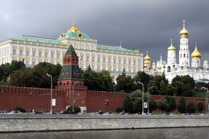 Κλήθηκε στο ρωσικό υπουργείο Εξωτερικών ο Έλληνας πρεσβευτής στη Μόσχα