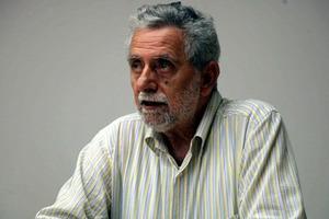 Δρίτσας: Έμπειρος χειριστής ο 78χρονος στην Αίγινα