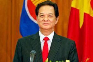 «Εξετάζουμε διάφορες επιλογές άμυνας έναντι της Κίνας»