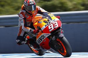 H Επιτροπή Grand Prix επιτρέπει μεγαλύτερα φρένα στο MotoGP
