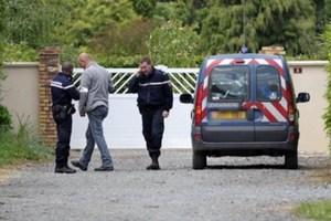 Δήμαρχος ευνουχίστηκε και δολοφονήθηκε από απατημένο σύζυγο