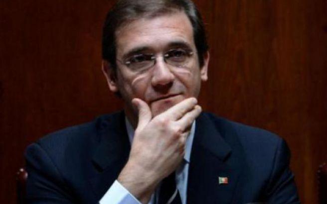 Πολλά μέτρα λιτότητας ακύρωσε το Συνταγματικό Δικαστήριο της Πορτογαλίας