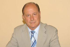 Ο Παύλος Κολοκοτσάς εκλέγεται νέος δήμαρχος Ζακύνθου