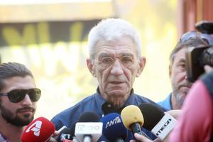 Μεγάλο προβάδισμα Μπουτάρη δίνει και exit poll της Θεσσαλονίκης