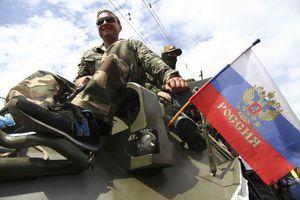 Το Όσλο αναστέλλει τις διμερείς στρατιωτικές ανταλλαγές με τη Ρωσία