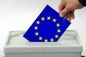 Ποιοι προηγούνται στις ευρωεκλογές