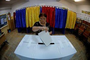 Σκάνδαλα, συλλήψεις για διαφθορά και αλληλοκατηγορίες στις ρουμανικές εκλογές
