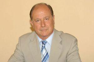 «Τραγική εξέλιξη η Πράξη Νομοθετικού Περιεχομένου»
