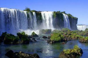 Δέκα λόγοι για να επισκεφτείτε τη Λατινική Αμερική