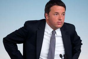 Παίρνει κεφάλι η Κεντροαριστερά σε Μπολόνια και Καλαβρία