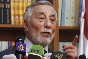 Η Ιορδανία ζήτησε την απέλαση του πρεσβευτή της Συρίας