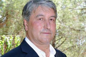 Ο Ευάγγελος Βαλιώτης εξελέγη δήμαρχος Σπάρτης