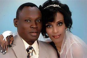 Ελεύθερη η Σουδανή που είχε καταδικαστεί σε θάνατο