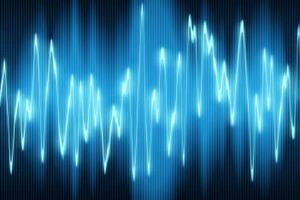 Είκοσι πράγματα που δε γνωρίζατε για το θόρυβο