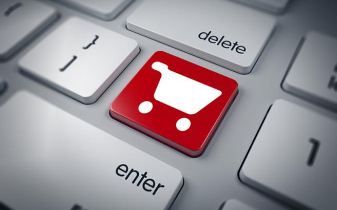 Οι διαδικτυακές επιστροφές βλάπτουν το περιβάλλον