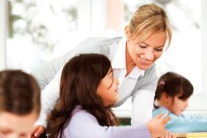 Διαχείριση εκπαιδευτικού δυναμικού