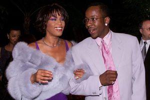 «Η Whitney αξίζει πολλά περισσότερα από μια ταινία φτιαγμένη για την τηλεόραση»
