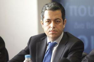 «Αποτυχία το εκλογικό αποτέλεσμα του ΠΑΣΟΚ»