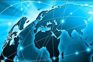 Το σχέδιο για ίντερνετ υψηλών ταχυτήτων σε όλο τον πλανήτη