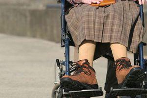 Ελπιδοφόρα νέα για όσους υποφέρουν από πολλαπλή σκλήρυνση
