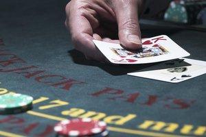 Πώς μια ομάδα φοιτητών τα «έβαλε» με τα καζίνο