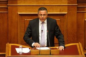«Να λυθούν τα προβλήματα με τις τροποποιητικές δηλώσεις Ε9»
