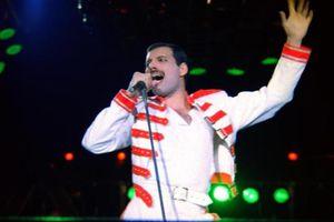Στο τέλος του έτους κυκλοφορεί το νέο άλμπουμ των Queen