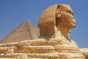 Μελέτη του Harvard αποθεώνει την Αιγυπτιακή Οικονομία