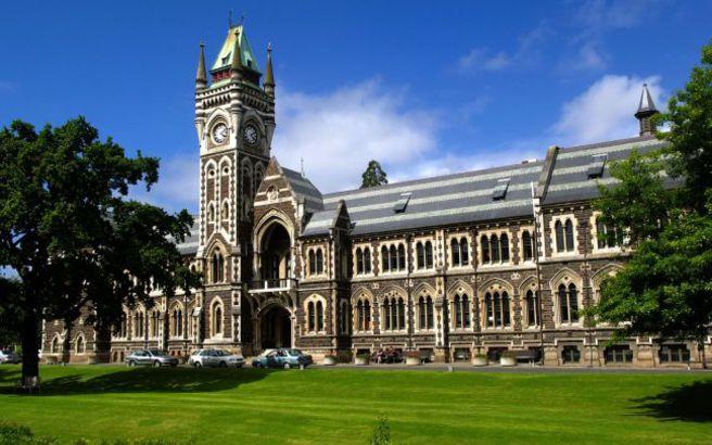 Χωρίς ελληνικά πανεπιστήμια η λίστα με τα πιο «διεθνή» ιδρύματα στον κόσμο